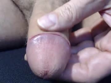 luxuretv1 private show from Chaturbate.com