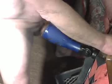 strokinmyhard record cam show from Chaturbate