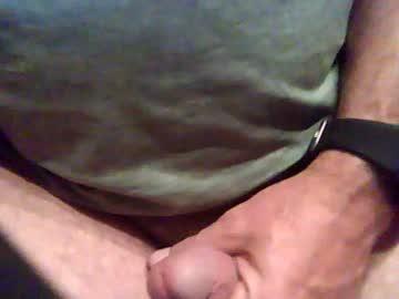torsten2801 record video with dildo from Chaturbate