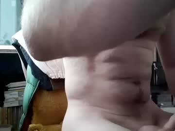 vasisexyi record private show from Chaturbate.com