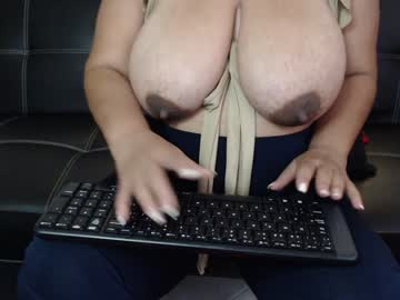 ameliponce record private show from Chaturbate