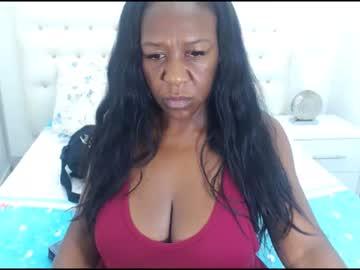 bryonikate record private sex show from Chaturbate.com
