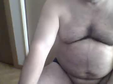 elpintas990 chaturbate video with dildo