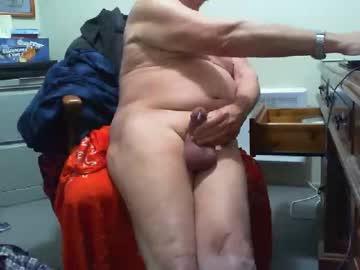 pierced247 record video with dildo