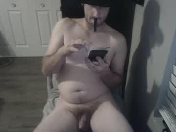 sprigsprit3s record private sex video from Chaturbate.com