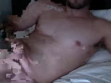 xxdopamine record show with cum from Chaturbate.com