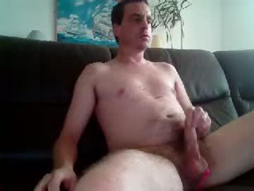 clouplefun record private XXX video