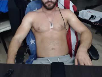 madx89 record public webcam