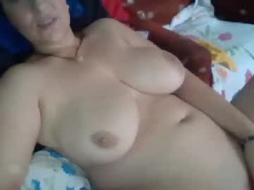 vanessaparadiseforu record private show from Chaturbate.com