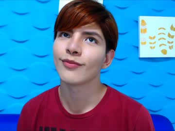 bad_boy1421 chaturbate record