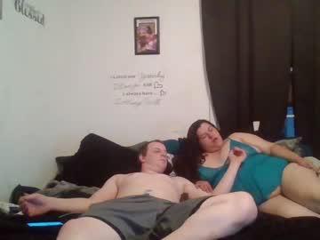 djhopson555 webcam record