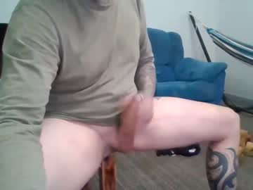 hardnthick791 record private XXX show from Chaturbate.com