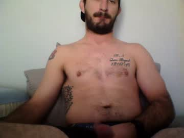 maxsex19 private show video