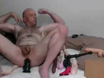 cum_use_me_now public show video from Chaturbate