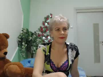 00cleopatra private sex show from Chaturbate.com