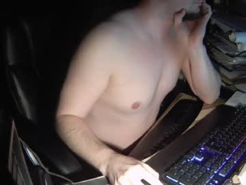 harumon85 show with toys from Chaturbate.com