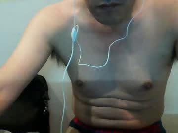 siangpure2020 show with cum