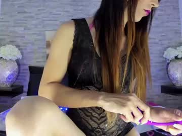 alejandra_fox record blowjob show from Chaturbate.com