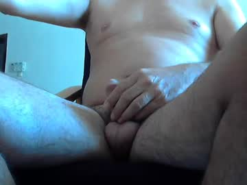 guyfromhome public show from Chaturbate
