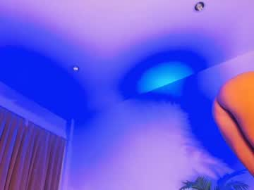 lightning_electra chaturbate xxx record