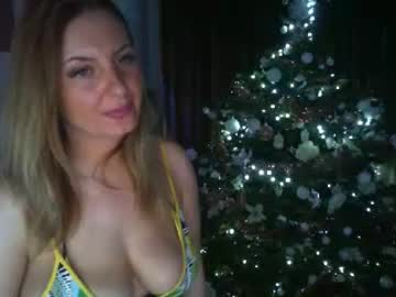 lover_gfxtina private show video from Chaturbate.com
