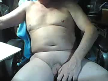 patrickatease record cam video from Chaturbate.com
