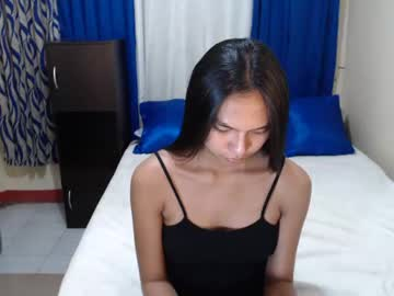xblackbarbiedoll69x record public show video from Chaturbate