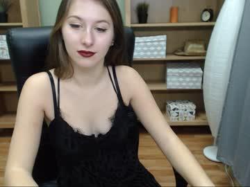 chantal_fabulous webcam show