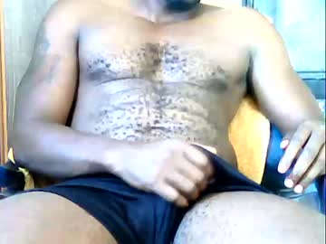 deep_horts chaturbate nude