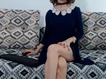 msevaxoxo public webcam video