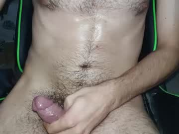 showmey0urclit private sex video from Chaturbate