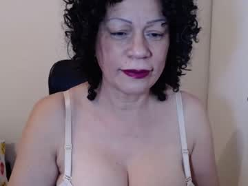 ster_hottie record premium show from Chaturbate