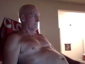 troyryan54 private XXX show from Chaturbate