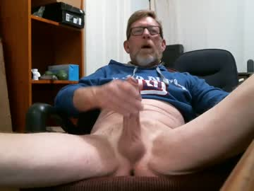 cockplay8 record video with toys