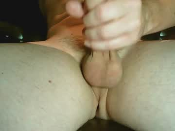 firehose_hal chaturbate video with dildo