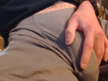 justjake257 record private show video from Chaturbate