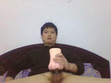 qq962434139 record blowjob video from Chaturbate.com