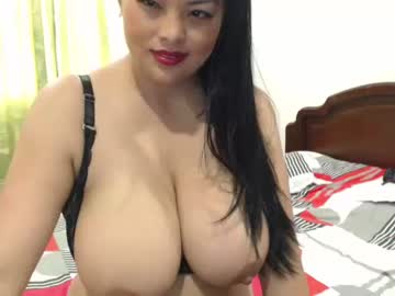sexxylolita_ record show with cum from Chaturbate
