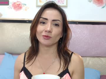 sofiarogers video with dildo from Chaturbate.com