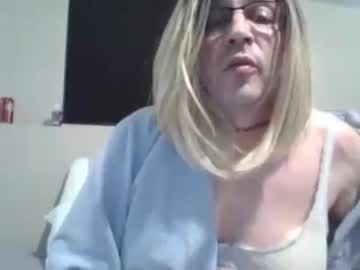 candacelynn6969 show with toys from Chaturbate