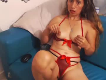 mary_69_ record webcam show from Chaturbate.com