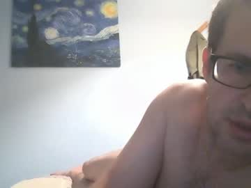 porrosky video with toys from Chaturbate