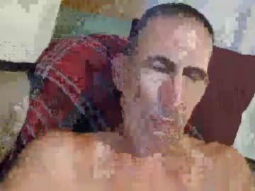 uncuttjaysun6996 public webcam video from Chaturbate