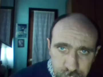 g_marzenta19721 private show video from Chaturbate
