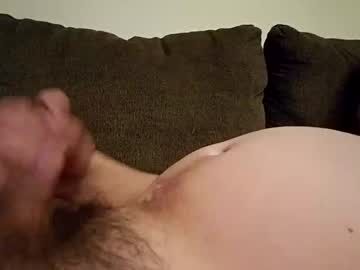 mickywh private from Chaturbate