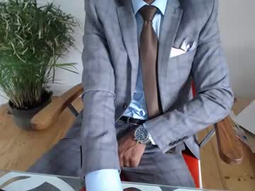 videocamm private from Chaturbate