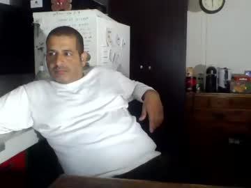 0ger chaturbate webcam