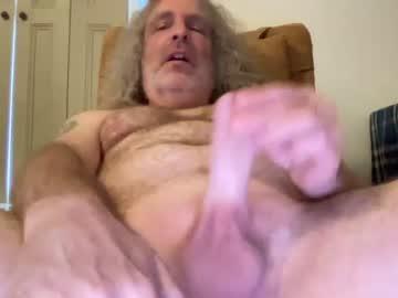 chris40469 private webcam