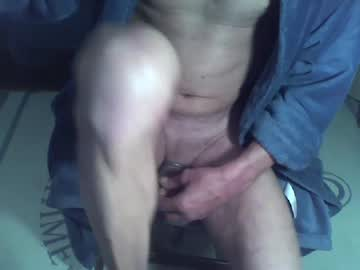cockringdaddy private
