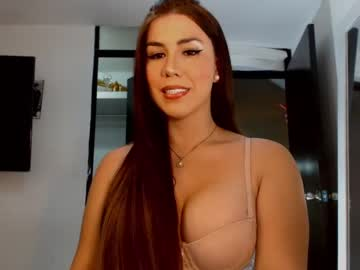 dollyprecious69 chaturbate webcam video